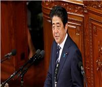 اليابان تؤكد عدم وجود خطر على أمنها من مقذوفات كوريا الشمالية