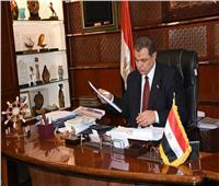 تحويل 18 مليون جنيه مستحقات تأمينية لمصريين باليونان