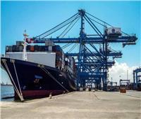 وزير النقل يكشف أسباب حركة التغييرات بميناء الإسكندرية