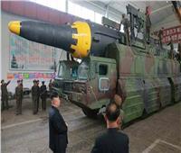 مصادر: اليابان عرضت على أمريكا استخدام الإنسان الآلي في تفكيك سلاح كوريا الشمالية النووي