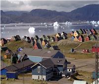 جرينلاند ترد على ترامب: لسنا للبيع