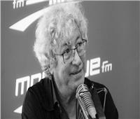 وفاة المنتج التونسي ومدير «قرطاج السينمائي» نجيب عياد