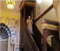 خطيب الجامع الأزهر: فريضة الحج جاءت لتطهير العباد من الذنوب