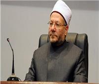 مفتي الجمهورية يدين تفجير مسجد «كويتا» الباكستانية