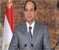 غدا.. الرئيس السيسي يفتتح ١٣٠٠ صوبة زراعية علىمساحة ١٠ آلاف فدان