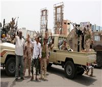 التحالف يعلن انسحاب «الانتقالي» وقوات الحزام الأمني لمواقعهما في عدن