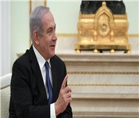 موقع: نتنياهو يفاجئ كبار الساسة في إسرائيل بخليفته المحتمل