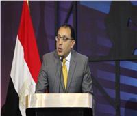 من الخرطوم.. مدبولي: مصر لن تألو جهدا في تقديم الدعم للسودان