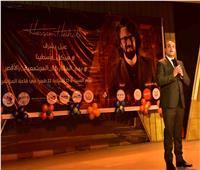 5 وزارات تشارك فى حملة «مصرى يشرف» بالأقصر