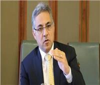 البرلمان: توجيهات السيسي بتطوير «أم زغيو» يدعم خطط التنمية