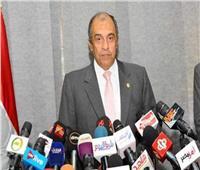 «الزراعة»: لا نسمح بدخول شحنات زراعية تضر بصحة المواطن المصري