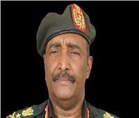 البرهان: القوات المسلحة السودانية ستعمل على ضمان سلامة الانتقال للحكم المدني