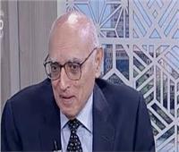 قبل تكريم السيسي له.. جمال الدين سرور: الدولة المصرية أصبحت مهتمة بالعلماء