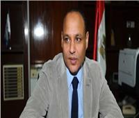 «صقر»: 52 فائزًا بجائزة النيل و318 بـ«التقديرية» و1714 بـ«التشجيعية»