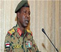 الناطق باسم المجلس العسكري السوداني: نتحدث الآن كفريق واحد