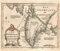 جرينلاند...حلم أمريكي عمره أكثر من 100 عام