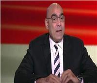 رئيس مجلس إدارة اتحاد كرة اليد: سعيد بوصول المنتخب للنهائي