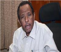 نائب سابق بالبرلمان السوداني: المرحلة الراهنةتتطلب توافق القوى السياسية