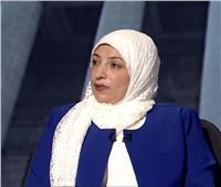 فيديو  مركز التعاون الخليجي: يجب ربط القوانين التشريعية بالتنمية المستدامة بمصر