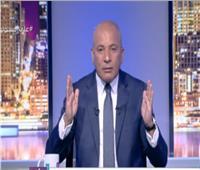 فيديو| تعليق ناري من أحمد موسى على خروج الأهلي من كأس مصر