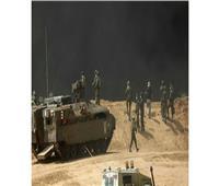 استشهاد 3 فلسطينيين برصاص الاحتلال شمال قطاع غزة