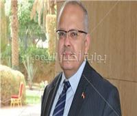 في عيد العلم| جامعة القاهرة تحصد 26% من إجمالي جوائز الدولة