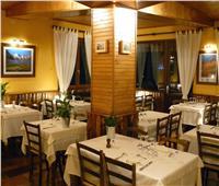 تعرف على الأوراق والإجراءات المطلوبة لفتح مطعم أو كافيه