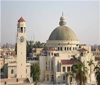 فيديو| خالد عبدالغفار: ارتفاع ملموس في تصنيف الجامعات المصرية دوليًا