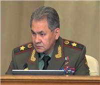 روسيا: لا تعتزم نشر صواريخ جديدة طالما لم تفعل أمريكا ذلك