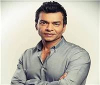 محمد محي يستعد لطرح «قضية»