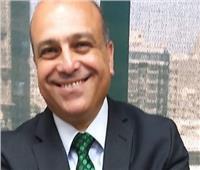 عفيفي رئيسا للإدارة المركزية للمدن الشبابية بوزارة الشباب والرياضة