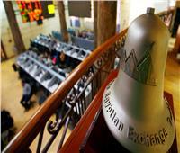 جلوبال تليكوم القابضة توافق على تعديل تاريخ انعقاد الجمعية العامة غير العادية