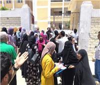 «تعليم الشرقية»: لا شكاوى من امتحاني «اللغة الأجنيبة الثانية» و«الوطنية»