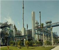 «أبوقير للأسمدة»: بدء أعمال العمرة المخططة لمصنع 2