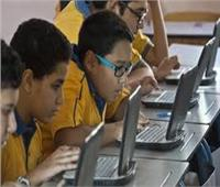 فيديو| رئيس «تطوير التعليم» يكشف ملامح المناهج الجديدة