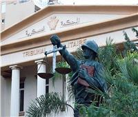 تأجيل استكمال مرافعة الدفاع في محاكمة 43 متهماً بـ«حادث الواحات»