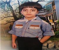 المؤبد لـ 4 متهمين خطفوا طفلًا أثناء ذهابه إلى المدرسة بنجع حمادي