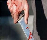 دروس تقويم الإخوة تنتهي بثلاث جرائم قتل بقنا
