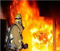 حريق هائل في بنجلاديش يلتهم 15 ألف منزل ويشرد 50 ألف شخص
