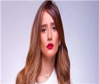 أرباح أفلام أحمد عز تنضم لدعوى زيادة نفقة «توأم زينة»
