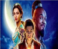 بالأرقام| عزوف الجمهور عن الأفلام الأجنبية.. والسينما المصرية تتصدر
