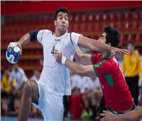الاتحاد الدولي لكرة اليد يحتفل بتتويج الفراعنة بمونديال الناشئين