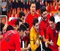 مجلس الوزراء يهنئ منتخب الناشئين لكرة اليد لحصوله على كأس العالم