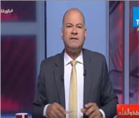 فيديو| الديهي عن تطوير ميدان التحرير: ستضاهي مدن باريس
