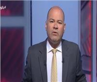 فيديو| الديهي: كلمة السيسي في «عيد العلم» تعيد بناء الإنسان المصري