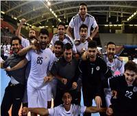 اتحاد كرة القدم يهنئ «اليد» بفوز الناشئين بكأس العالم