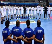 خاص| رئيس «المنتخبات الوطنية»: فوز ناشئي اليد بكأس العالم انجاز تاريخي