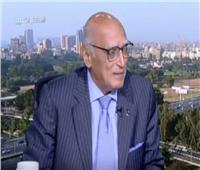 بعد منحه جائزة النيل.. أبوالسرور: «الجوائز الدولية لا تساوي تكريم بلدي»