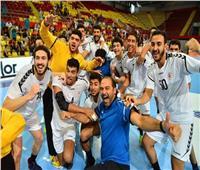 خاص| رئيس المسابقات بعد الفوز بالمونديال: «إنجاز تاريخي لم يتحقق منذ 26 عامًا»