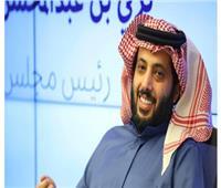 تركي آل الشيخ يوجه رسالة إلى أبطال العالم عقب التتويج بمونديال اليد